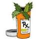 Marijuana Doctors Colorado Springs